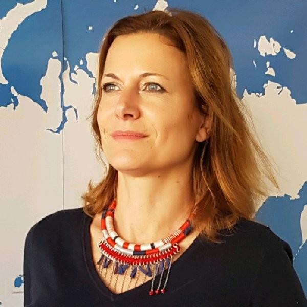 Claire de Selve