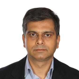 Anuraag Bhatnagar, Head of Service & Support, APAC at Kathrein Group