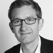 Adrian Evans, CFO at Made.com