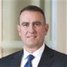 Scott M. Lopez CFA, Senior Managing Director, Partner, and Director of Global Trading at Wellington Management