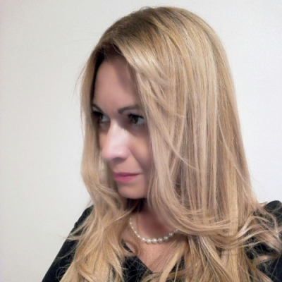 Alejandra Litterio