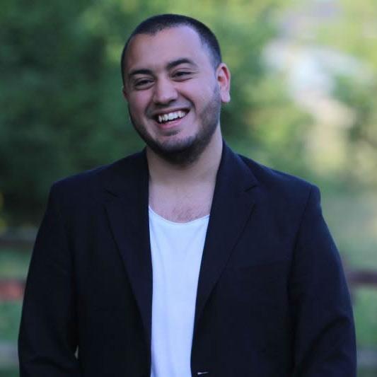 Ammar Jawad