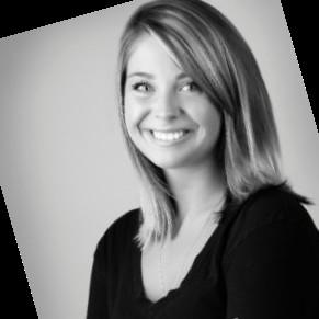 Laura LaViska, Strategic Account Director at Namogoo