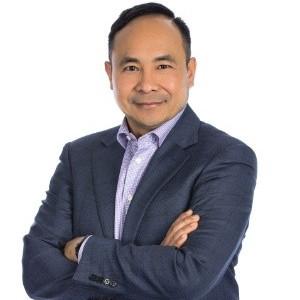 Tito Kang
