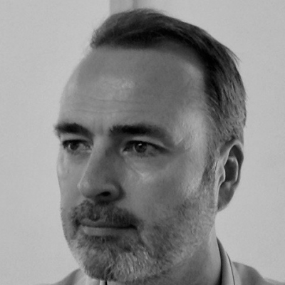 Alex Leroux, Head of APAC at Sightcall
