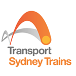 Tony Eid, Executive Director, Future Network Operations at Sydney Trains