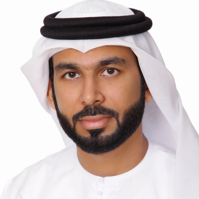 Sulaiman Abdulla