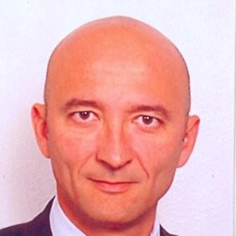 Mr Vincent Jacquemet