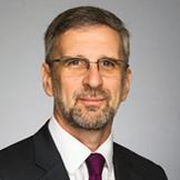 Jeremy Farr, Partner at K&L Gates