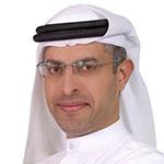 Yousuf Mohammed Al Shaiba