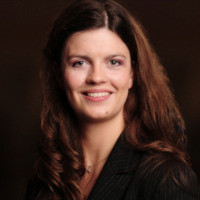 Simone Karweina, Vice President Product and User Experience at MYTOYS Group