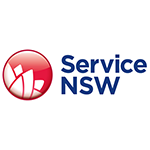 Kylie DeCourteney, Chief Customer Officer at Service NSW