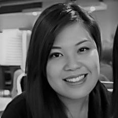 Janette Yuen