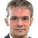 Harald Scholz