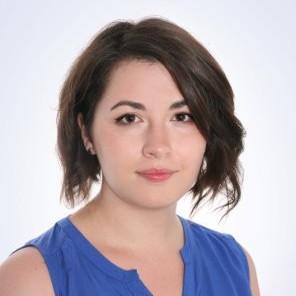 Nina Levandovskaia, Director, Global Category Lead Advertising Agencies, Media and Digital at Teva Pharmaceuticals