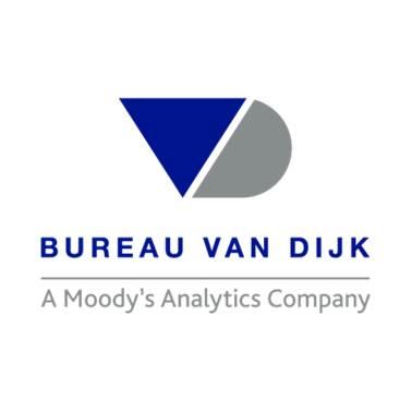 Santhosh Metri, Head of IP Products at Bureau van Dijk – A Moody's Analytics Company