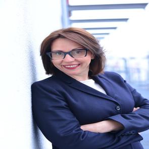 Dr. Ana Ivanovic