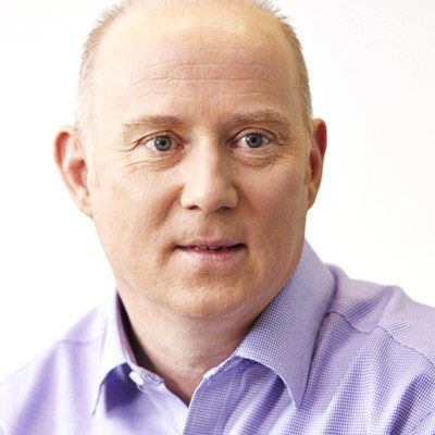 Andy Lancaster, Head of Learning & Development Content at CIPD