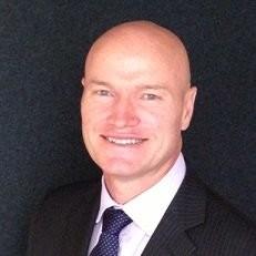 Adrian McKnight