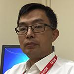 Mr. Richard Weng
