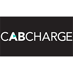 Todd Shipp, Head of Marketing and Corporate Accounts at Cabcharge