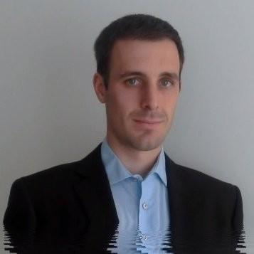 Bastien Jovet