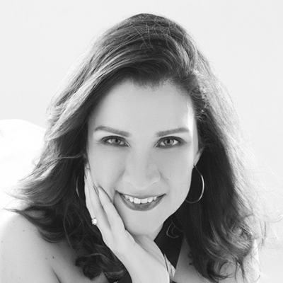 Yelitza Guerra