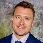 Alexander Larsen, (BHRM, CFIRM) President at Baldwin Global Risk Services Ltd UK