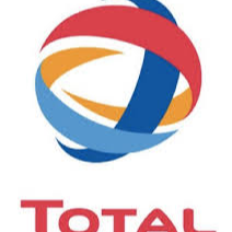 Michel De Puydt, Head of Law Department - Technology & IP at Total S.A.
