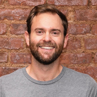 Tom Logan, Co-Founder and CEO at Cohley
