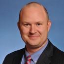 Dr. Nathan Goodman