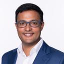 Dr. Vishnu Nanduri