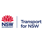 Kurt Brissett, Director - Ticketing Solutions and 'Opal' Development at Transport for NSW