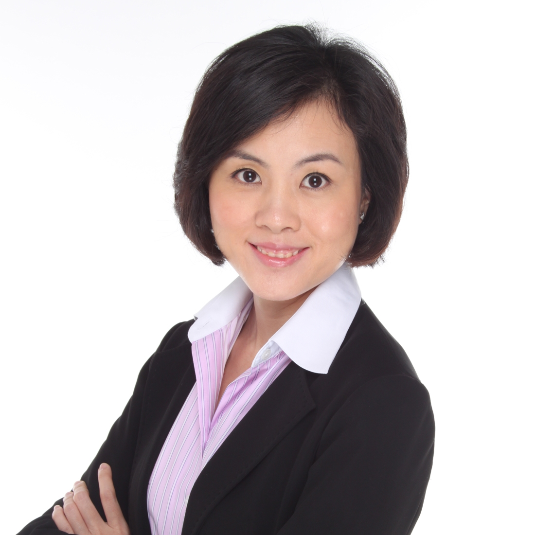 Agnes Lim, Chief Financial Officer, Asia Pacific at JLL