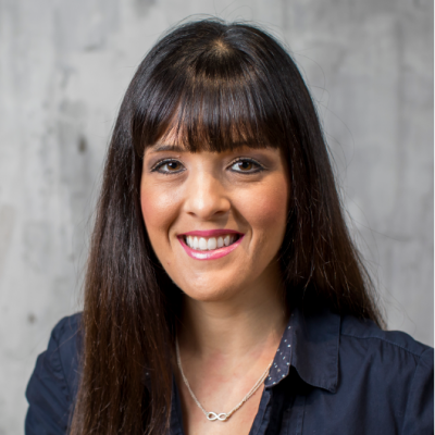Demi Kavaratzis, Partner Marketing Director, Commercial Strategy and Services at Expedia Group