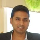 Prittam Bagani