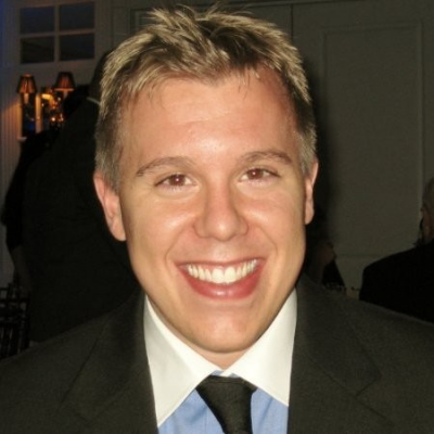 TOM SCALONE, Director North American Logistics at Celgene