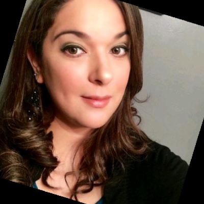 Victoria Aguilar, Director Of Member Experience & Branch Operations at Capitol Credit Union