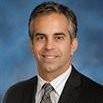Jason Sabino, VP and Principal Architect, Data & Analytics at Capital Group