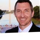 Paul Adams, COO at Capitol Lighting