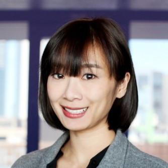 Baidi Li, Regional Director, APAC at TripAdvisor Experiences