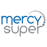 Glenn Jenkins, Manager, Member Experience at Mercy Super