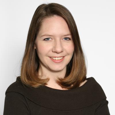 Jenny Birkenmeier