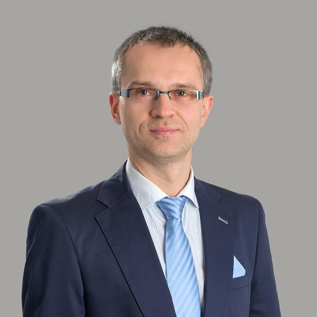 Marcin Pilachowski