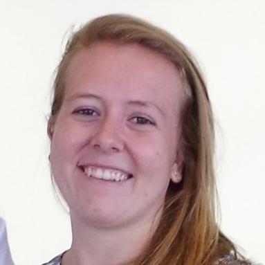 Megan Romelfanger