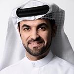 Mohamed Sabah