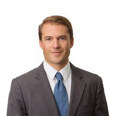 Greg Drakos
