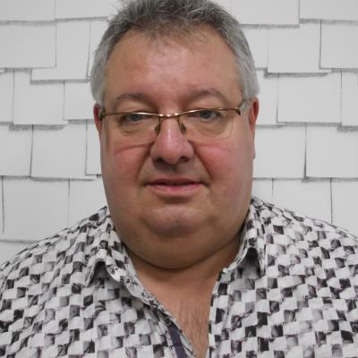 Martin Goldstein