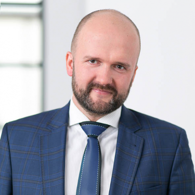 Michał Ejchman