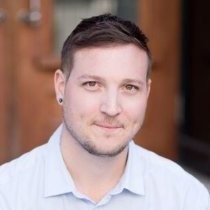 Ryan Creamore, Head of Customer Success at Infobip